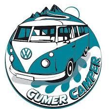 Gumer Camper